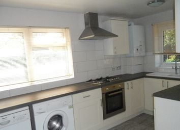Thumbnail 4 bed property to rent in Windmill Road, London