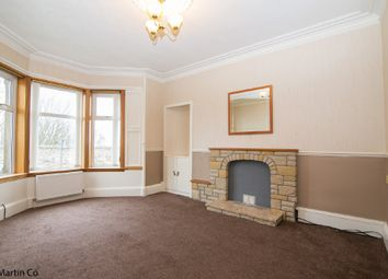Thumbnail 3 bed flat to rent in St. Marys Road, Kirkcaldy