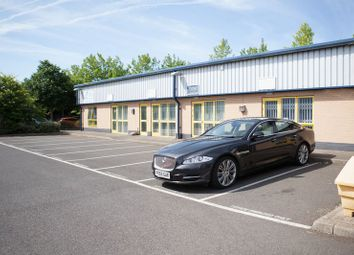 Office to let in Lakesview International Business Park, Hersden, Canterbury - Offices Available CT3