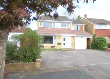 4 bed detached house for sale in Waterlooville, Hampshire, Uk PO8