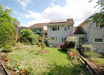 Thumbnail 3 bed property for sale in Glebelands, Newton Poppleford, Sidmouth