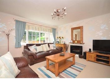 Thumbnail 3 bed end terrace house to rent in All Saints Road, Sutton