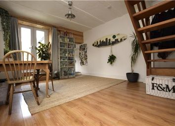 Thumbnail 2 bed end terrace house to rent in King Dick Lane, St George, Bristol