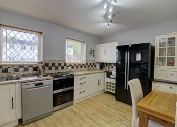 3 bed semi-detached house for sale in Cockerell Close, Pitsea, Basildon SS13
