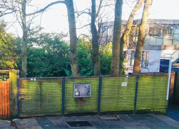 Thumbnail Land for sale in Plum Lane, Shooters Hill