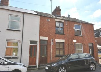Thumbnail 2 bed property to rent in Sandhill Road, Northampton