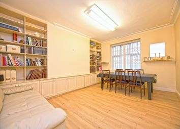 Thumbnail 3 bed flat for sale in Windsor Court, Golders Green Road, Golders Green