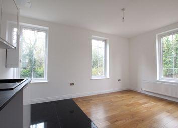 Thumbnail 2 bed flat to rent in Parsonage Lane, Bishops Stortford CM23.