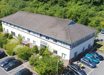 Thumbnail Property for sale in Unit 3B Millbank Business Park, Lucan, Dublin
