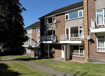 Thumbnail 2 bedroom property to rent in Amersham Hill, High Wycombe