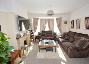 Thumbnail Semi-detached house to rent in Park Mead, Harrow