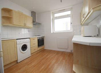 Thumbnail 2 bed flat for sale in Gosfield Road, Dagenham