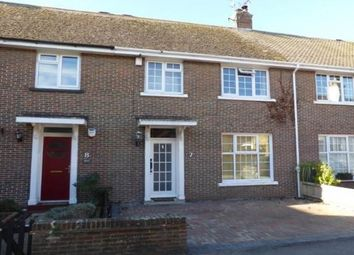 Thumbnail 3 bedroom property to rent in Rome Road, New Romney