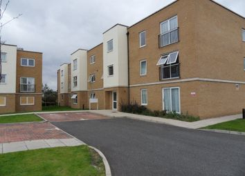 Thumbnail 1 bedroom flat to rent in Kenway, Southend-On-Sea