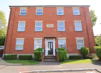 Thumbnail 2 bedroom flat for sale in Dukinfield Road, Hyde