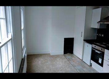 Vanessa Walk, Gravesend DA12. 1 bed flat