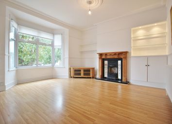 Thumbnail 2 bed maisonette for sale in Wellington Road, Bush Hill Park, Enfield, London