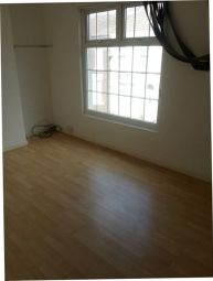 Thumbnail 3 bedroom property to rent in Eton Street, Walton, Liverpool