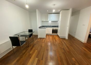 2 bed flat to rent in One Hagley Road, 1 Hagley Road, Birmingham B16