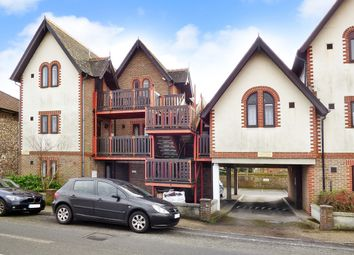Thumbnail 1 bed flat to rent in Terminus Road, Littlehampton