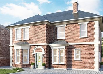 Thumbnail 1 bed flat for sale in Winchester Road, Worthing, West Sussex
