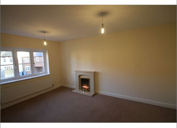 Thumbnail 2 bed maisonette to rent in Collier Crescent, Witney