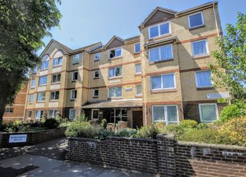 1 bed property for sale in Homedrive House, The Drive, Hove BN3