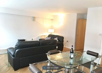 Thumbnail 2 bedroom flat to rent in Centenary Mill Court, Preston