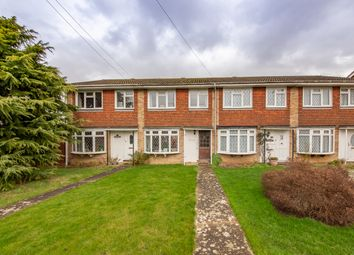 Thumbnail 3 bedroom terraced house for sale in Cannon Lane, Maidenhead, Berkshire