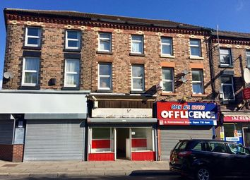 Thumbnail Retail premises to let in 65 Rocky Lane, Liverpool
