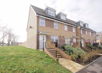 3 bed property for sale in Nimrod Drive, Gosport PO13