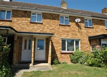 Thumbnail 1 bed maisonette to rent in The Tythings, Halstead, Essex