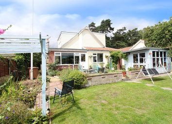 Thumbnail 6 bed property for sale in Church Road, Hoveton, Norwich