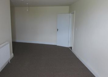 Thumbnail 1 bed flat to rent in Flat 142, Doncaster Road, East Dene, Rotherham