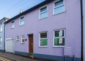 3 bed property to rent in Campbell Road, Walmer, Deal CT14
