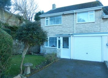 Thumbnail 4 bed property for sale in Brymers Avenue, Portland