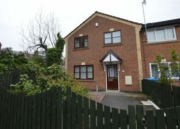 Thumbnail 3 bedroom property for sale in Park Lane, Hull
