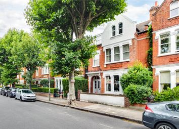 Thumbnail 6 bed semi-detached house for sale in Streathbourne Road, London