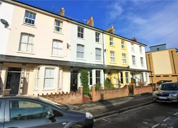 4 bed property for sale in Norfolk Road, Maidenhead, Berkshire SL6