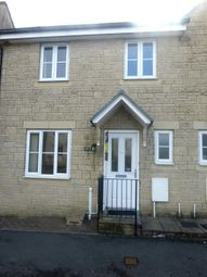 Thumbnail 3 bedroom property to rent in Lady Fern Road, Roborough, Plymouth