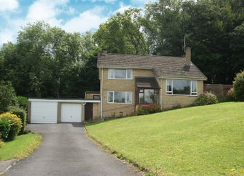 Thumbnail 5 bed property for sale in Hantone Hill, Bathampton, Bath
