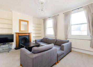 2 bed maisonette to rent in Haydons Road, Wimbledon SW19