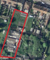 Thumbnail Land for sale in West Acridge, Barton-Upon-Humber