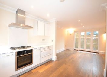 Thumbnail 5 bed town house to rent in Trinity Place, Windsor