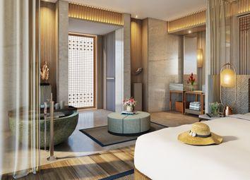Thumbnail 1 bed villa for sale in Dsv-01, The Kuda Villingill Resort, Maldives