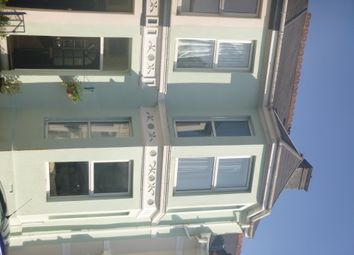 Thumbnail 3 bedroom terraced house to rent in St Hilary Terrace, Plymouth