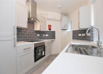 Thumbnail 3 bed flat to rent in Barons Court, Church Lane, Kingsbury