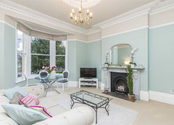 Thumbnail 1 bed flat for sale in Cotham Brow, Cotham, Bristol