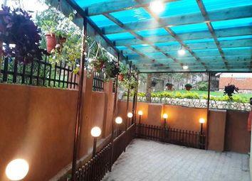 Thumbnail 3 bed property for sale in Naguru, Kampala, Uganda