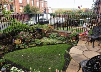 Thumbnail 4 bed terraced house for sale in Conference Terrace, Leeds